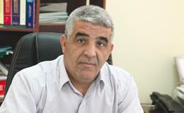رسالة الأستاذ عبد الكريم بن يعيش، رئيس جامعة فرحات عباس سطيف، للأساتذة