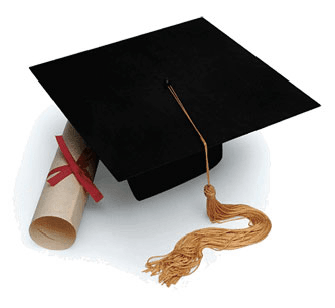Diploma Application Forms – (Bachelor's & Master's degrees) 2019