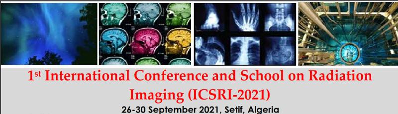 ICSRI 2020 affiche