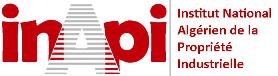 INAPI-LOGO