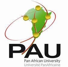 Logo-PAU