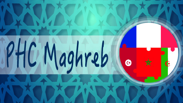 PHC maghreb 2020