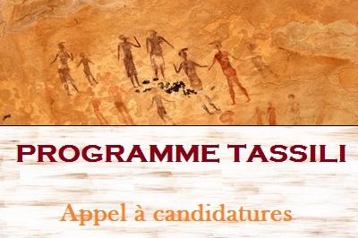 PHC_Tassili_Type