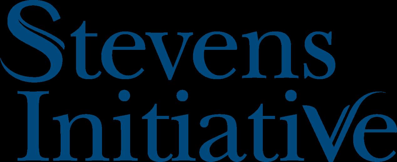 Stevens_Initiative_logo