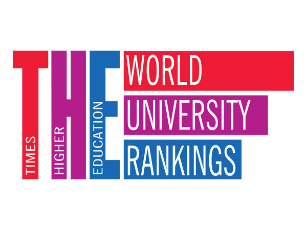 World University Rankings 2020: Ferhat Abbas Sétif University 1 ranked first in Algeria