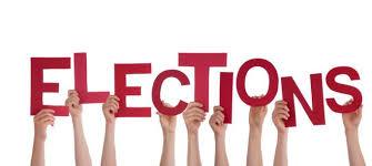 انتخابات تجديد أعضاء المجلس العلمي للجامعة
