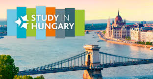 Residential training abroad: Scholarships in Hungary 2021-2022