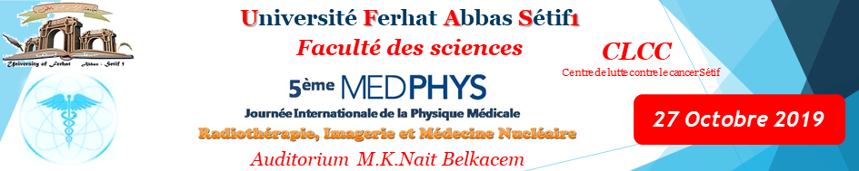 journee-physique-medicale-2019