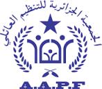 logo-AAPF