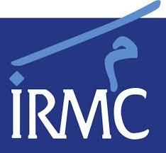 معهد البحوث المغاربية المعاصرة IRMC: منح بحث متوسطة المدى