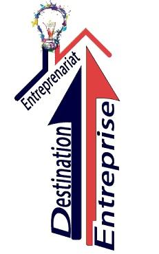 Logo-Maison-entre
