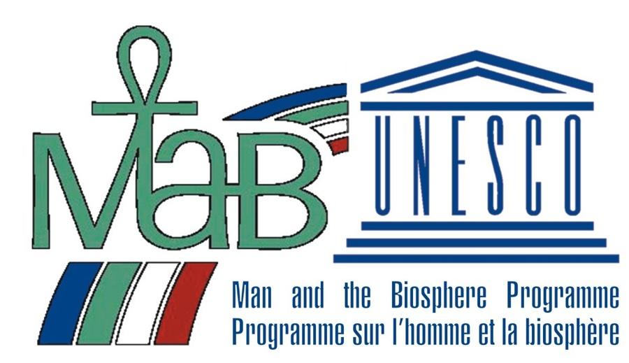 منح دراسية في إطار برنامج الإنسان و المحيط الحيوي (MAB) التابع لليونسكو