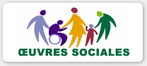 Call for nominations for the renewal of the members of the Social Welfare Committee