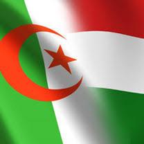 Algerian-Hungarian Cooperation Program 2019 – 2020