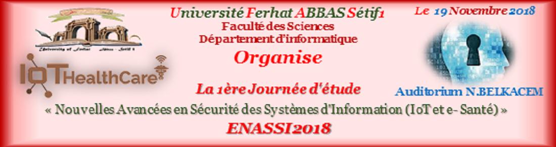 ENASSI2018