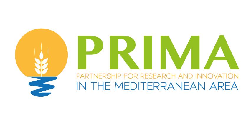PRIMA: Vacancies