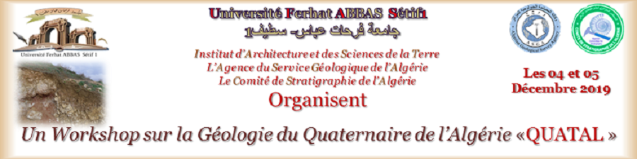 workshop-geologie-quaternaire-QUATAL