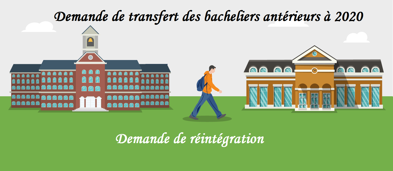 transfer-reintegration