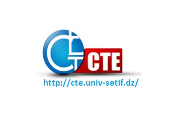 CTE UFAS