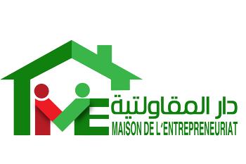 Maison Entrepreunariat