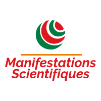Manif Scientifiques