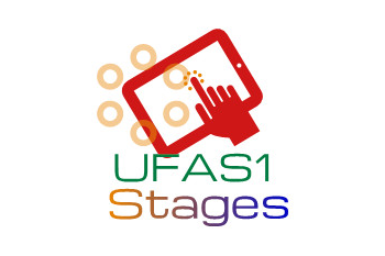 Stages ufas1