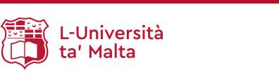 عروض منح دراسية من جامعة مالطا